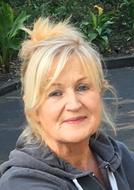 Profielfoto van Hester