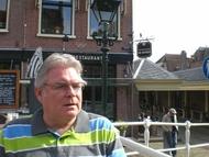 Profielfoto van René