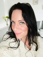 Profielfoto van Sterre
