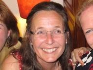 Profielfoto van Babette