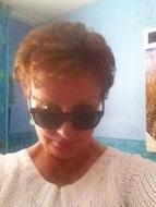 Profielfoto van Lia