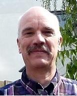 Profielfoto van Cees