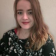 Profielfoto van Lisette