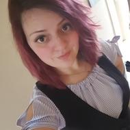 Profielfoto van Carmina