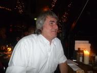 Profielfoto van Herman