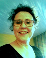 Profielfoto van Guusje