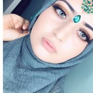 Profielfoto van Khaoula