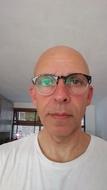 Profielfoto van Marc
