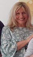 Profielfoto van Hanneke