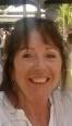 Profielfoto van Grietje