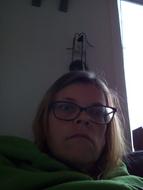 Profielfoto van Aline