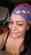 Profielfoto van Adilla