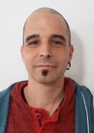 Profielfoto van Marcel