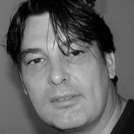 Profielfoto van Alexander