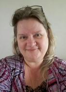 Profielfoto van Valerie