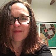 Profielfoto van Alison