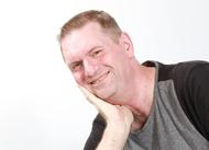 Profielfoto van Haico
