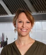 Profielfoto van Susanne
