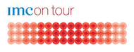 Profielfoto van IMC On Tour