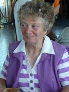 Profielfoto van Trudy