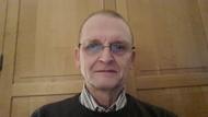 Profielfoto van Fons
