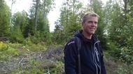 Profielfoto van Albert Michel