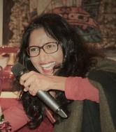 Profielfoto van Rajitha