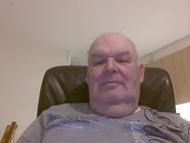 Profielfoto van Jack
