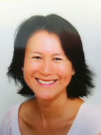 Profielfoto van Lai Kwan