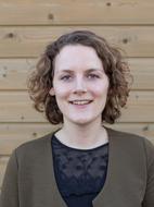 Profielfoto van Nelleke