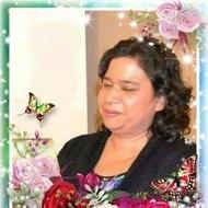 Profielfoto van Faiza