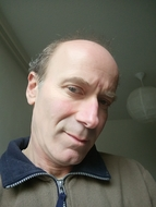 Profielfoto van David