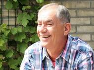 Profielfoto van cok