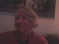 Profielfoto van Dorien