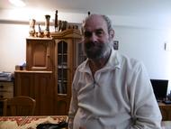 Profielfoto van Maarten