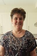 Profielfoto van Pauline