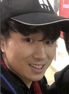 Profielfoto van Liyu