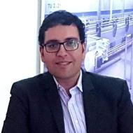 Profielfoto van Nima
