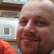 Profielfoto van Frank