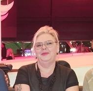 Profielfoto van Dorin