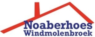 Profielfoto van Noaberhoes
