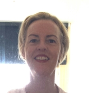 Profielfoto van Hilde