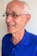 Profielfoto van Huub