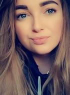 Profielfoto van Demi