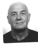Profielfoto van Hans