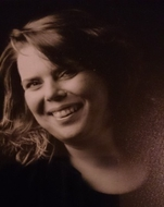 Profielfoto van Pascale