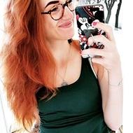 Profielfoto van Nadï