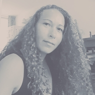 Profielfoto van Yvette