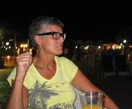 Profielfoto van Hannie