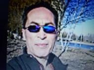 Profielfoto van Monaim
